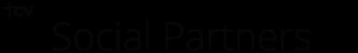CV Social Partners